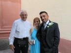 matrimonio-lucia-edris-2016-08-07-17-38-53