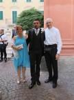 matrimonio-lucia-edris-2016-08-07-17-39-27