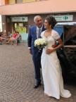 matrimonio-lucia-edris-2016-08-07-18-05-48