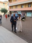 matrimonio-lucia-edris-2016-08-07-18-06-08