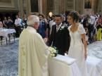 matrimonio-lucia-edris-2016-08-07-18-07-56