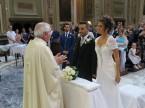 matrimonio-lucia-edris-2016-08-07-18-08-03