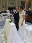 matrimonio-lucia-edris-2016-08-07-18-08-41