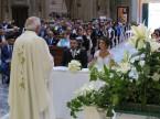 matrimonio-lucia-edris-2016-08-07-18-21-39