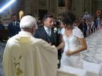 matrimonio-lucia-edris-2016-08-07-18-33-07