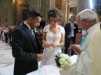 matrimonio-lucia-edris-2016-08-07-18-35-49