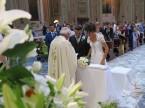 matrimonio-lucia-edris-2016-08-07-19-02-36