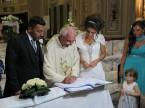 matrimonio-lucia-edris-2016-08-07-19-06-45