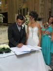 matrimonio-lucia-edris-2016-08-07-19-08-10