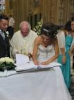 matrimonio-lucia-edris-2016-08-07-19-09-00