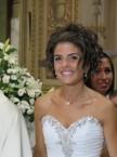 matrimonio-lucia-edris-2016-08-07-19-10-16