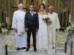 matrimonio-lucia-edris-2016-08-07-19-14-49