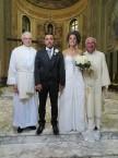 matrimonio-lucia-edris-2016-08-07-19-15-02