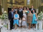 matrimonio-lucia-edris-2016-08-07-19-15-53