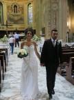 matrimonio-lucia-edris-2016-08-07-19-18-38
