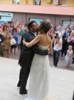 matrimonio-lucia-edris-2016-08-07-19-20-10