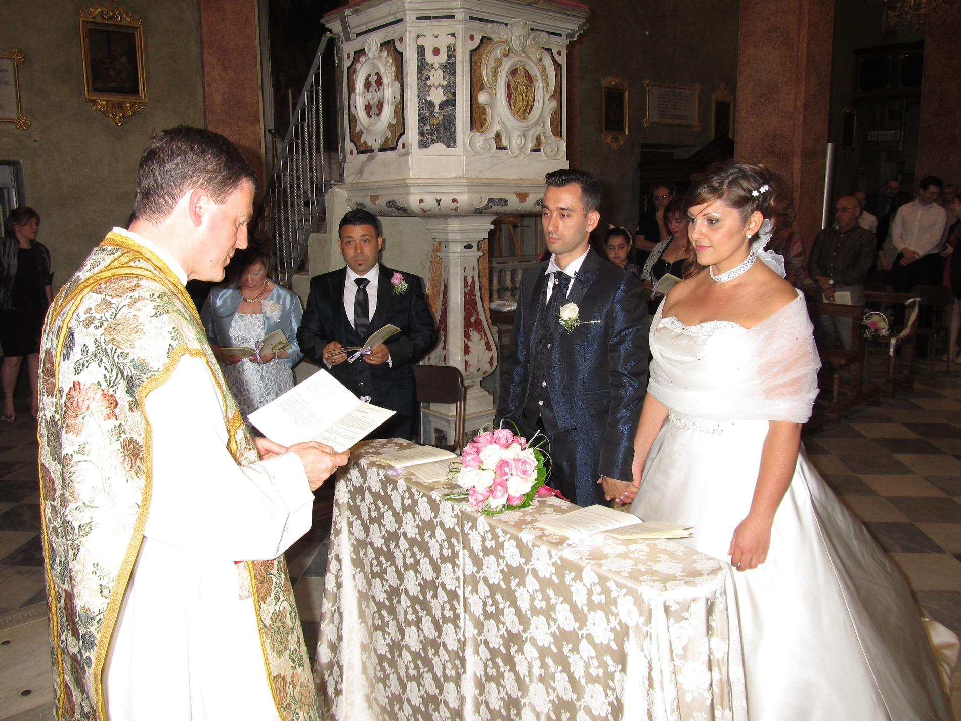 matrimonio-vicari-scino-2015-06-20-11-01-13