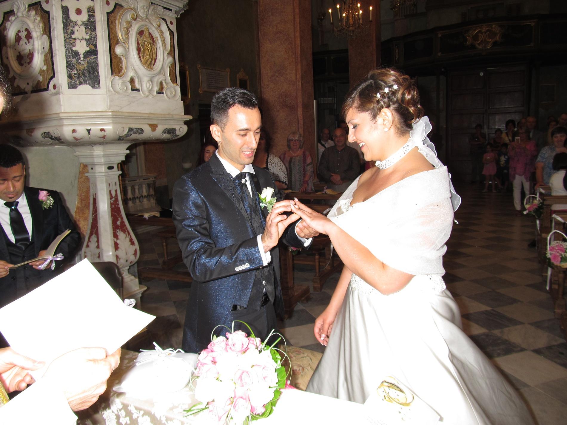 matrimonio-vicari-scino-2015-06-20-11-04-15