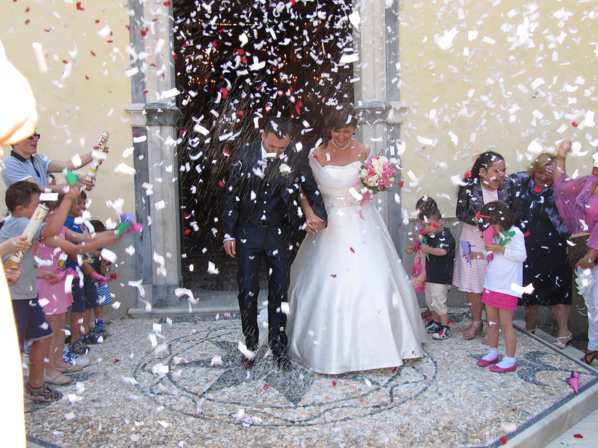 matrimonio-vicari-scino-2015-06-20-11-47-37
