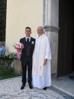 matrimonio-vicari-scino-2015-06-20-10-20-54