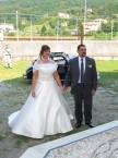 matrimonio-vicari-scino-2015-06-20-10-34-29
