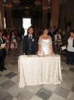 matrimonio-vicari-scino-2015-06-20-10-39-24