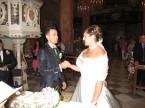 matrimonio-vicari-scino-2015-06-20-11-02-33