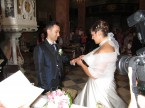 matrimonio-vicari-scino-2015-06-20-11-04-38