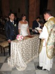 matrimonio-vicari-scino-2015-06-20-11-27-34