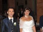 matrimonio-vicari-scino-2015-06-20-11-28-08