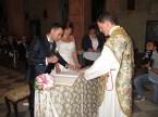 matrimonio-vicari-scino-2015-06-20-11-29-44