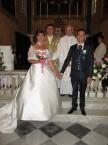 matrimonio-vicari-scino-2015-06-20-11-31-54