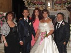 matrimonio-vicari-scino-2015-06-20-11-35-45