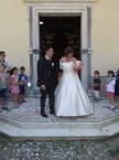 matrimonio-vicari-scino-2015-06-20-11-47-48