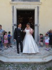 matrimonio-vicari-scino-2015-06-20-11-47-53
