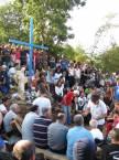 medjugorje_2012-08-02-07-58-35