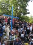 medjugorje_2012-08-02-08-03-53