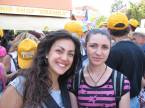 medjugorje_2012-08-02-09-38-13