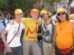 medjugorje_2012-08-02-09-56-25