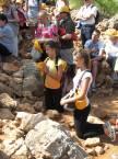 medjugorje_2012-08-02-10-37-13