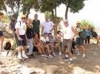 medjugorje_2012-08-06-10-34-49
