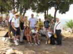 medjugorje_2012-08-06-10-35-25
