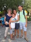 medugorje-2015-08-05-11-41-45