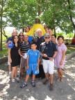 medugorje-2015-08-05-11-45-51