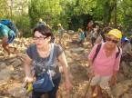 medugorje-2015-08-06-08-04-14