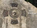 medugorje-2015-08-06-09-11-23