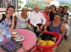 medugorje-2015-08-06-10-55-22