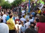 medjugorje_2014-08-02-08-44-03