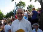 medjugorje_2014-08-02-09-38-41