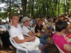 medjugorje_2014-08-04-15-24-08